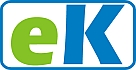 ekrak.pl strona firmy eko-krak
