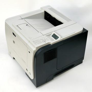 tanie drukarki poleasingowe – zapraszamy do zakupów