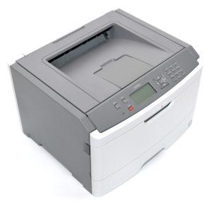 drukarka dobra do domu, małego biura, do faktur, drukowania kopert